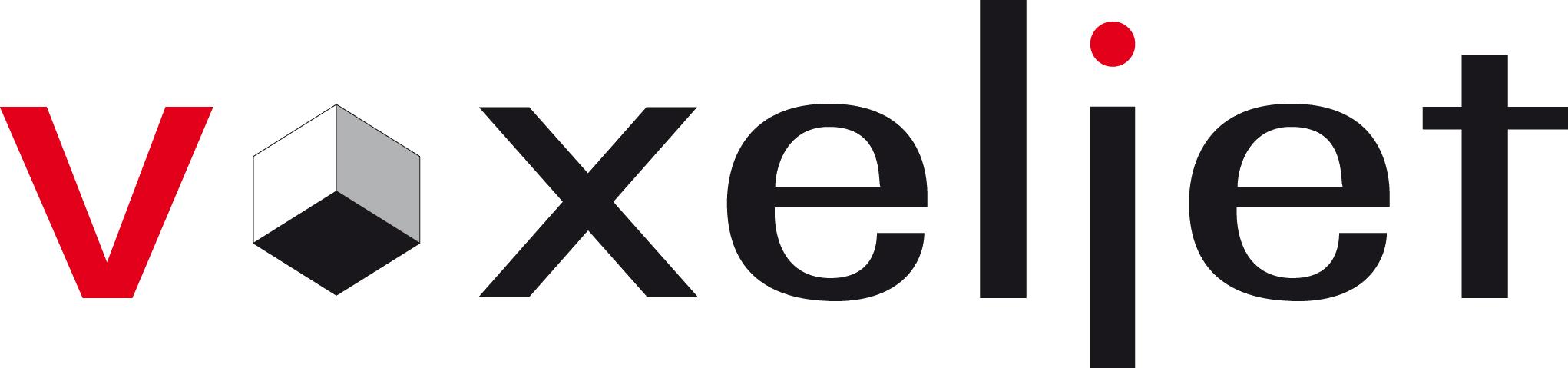 Logo_voxeljet