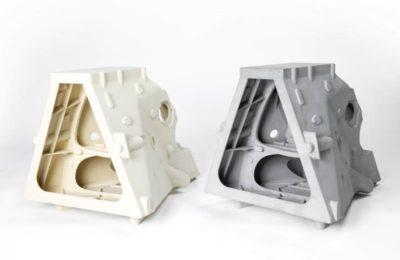 f1-gear-box-casting-pmma-3-29